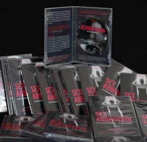 sexarbeiterin-dvds